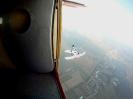 Provoz andula2 listopad 2012