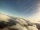 Seskoky - říjen, listopad 2014